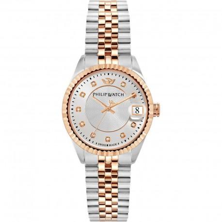 Philip Watch Frau Uhr R8253597525