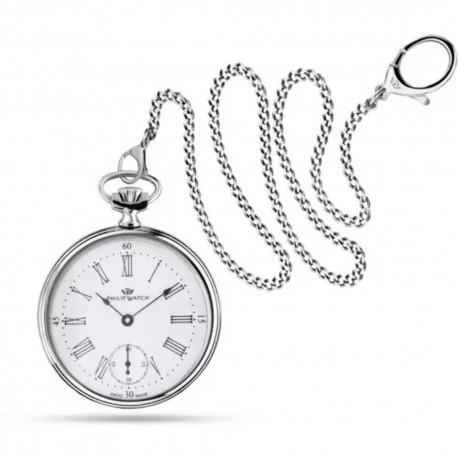 orologio Philip Watch uomo da tasca R8229492001