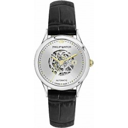 orologio Philip Watch donna R8221596501