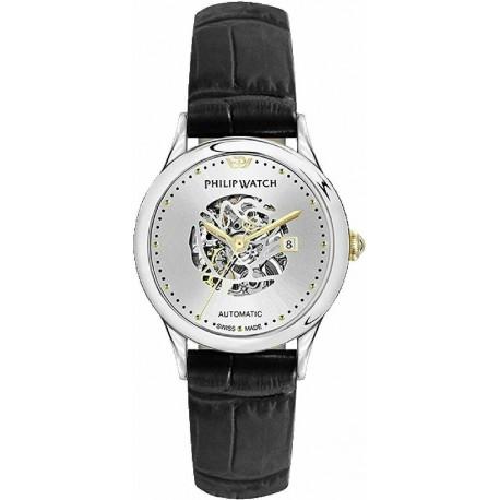 Philip Watch Frau Uhr R8221596501