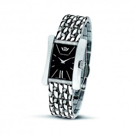 Philip Watch Frau Uhr R8253185001