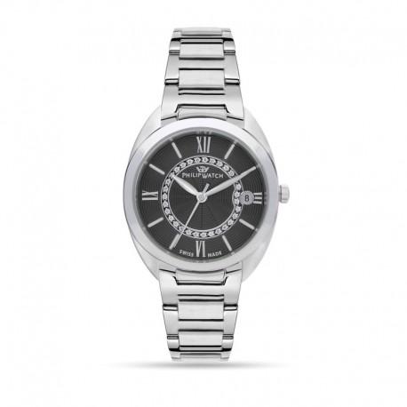 orologio Philip Watch donna R8253493506