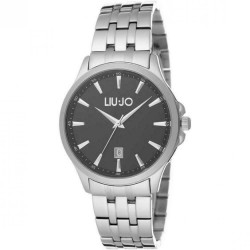 Liu Jo Men's Watch TLJ1080