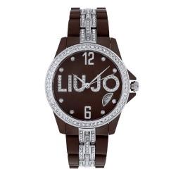 Orologio Liu Jo Donna TLJ157