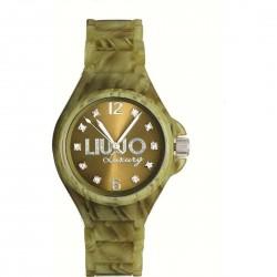 Orologio Liu Jo Donna TLJ184