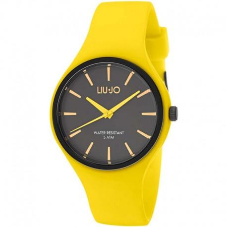Liu Jo Men's Watch TLJ1153