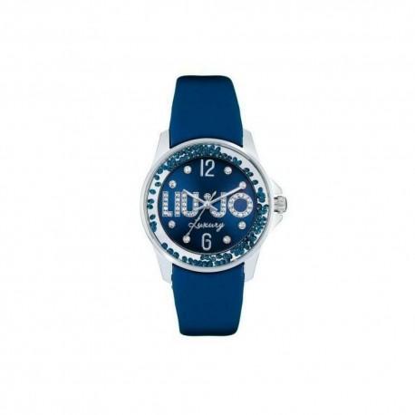 Orologio Liu Jo donna TLJ220