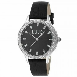 Liu Jo ladies watch TLJ1007