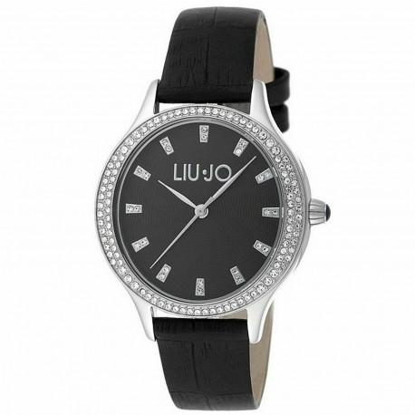 Orologio Liu Jo donna TLJ1007