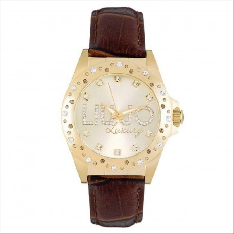 Orologio Liu Jo donna TLJ344
