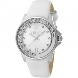 Liu Jo ladies watch TLJ1154
