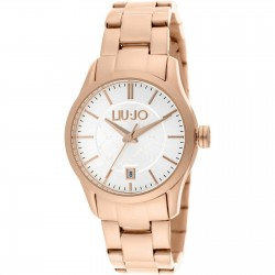 Liu Jo ladies watch TLJ1227