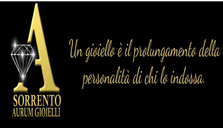 Aurum Gioielli
